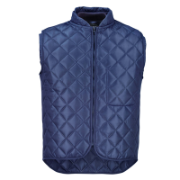 Thermo bodywarmer Mascot Thompson 13651-707