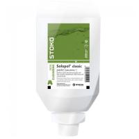 Handreiniger Deb Stoko Solopol Classic, 2 liter