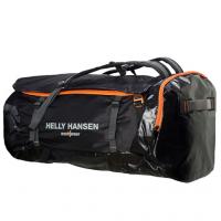 Duffelbag Helly Hansen 79568 - 68cmx46cmx36cm-120L