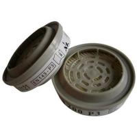 Filter MSA Advantage 200LS Serie (430375)- fijnstof P3 R