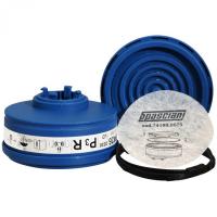 Filter Spasciani 2030  LD-P3 R - P3 Fijnstof