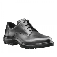 Uniform schoenen Haix Airpower C1 Heren