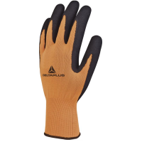 Handschoen Delta Plus Apollon VV733 latex coated
