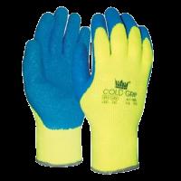 Handschoenen Coldgrip Hi-Viz 47-185 -20