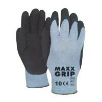Handschoenen Maxx-Grip 50-230 handschoen latex