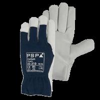 Handschoenen PSP 32-310 Corium Tropic leder