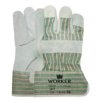 Handschoenen Msafe A kwaliteit, 12 paar