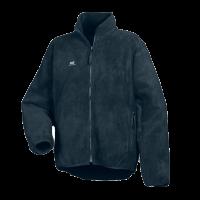 Fleecejack Helly Hansen Red Lake zip in-jacket 72065 navy blauw