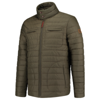 Jack Tricorp 404004 Premium army groen