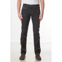 Jeans New Star Jacksonville