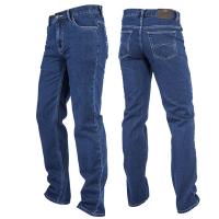 Jeans Brams Paris TOM 1.3310 A50 Regular fit