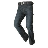 Jeans Tricorp Basic TJB2000 Demin met duimstokzak