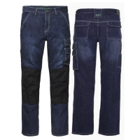 Jeans 247 Bison D30 Original worker Fit
