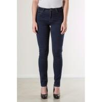 Jeans New Star Linosa