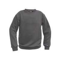 Sweater Dassy Lionel 300449