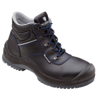Werkschoenen Maxguard C410 S3 | Zwart