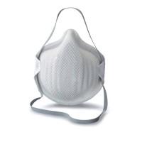 Stofmasker Moldex 2360 NRD FFP1, 20 stuks