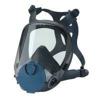 Volgelaatsmasker Moldex 9000 serie Easylock