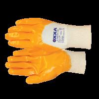 Handschoenen Oxxa X-Nitrile-Lite  51-170 Nitril, 12 paar