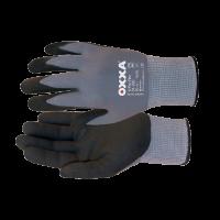 Werkhandschoenen Oxxa 51-290 Nitril foam | 12 paar