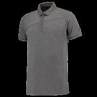 stonemel | Poloshirt Tricorp Premium Naden 204002