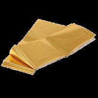 Reddingsdeken - Safety blanket