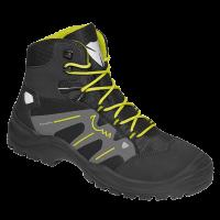 Werkschoenen Maxguard SX400 S3 Sympatex - Nieuw