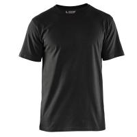 T-shirt Blaklader 3325 - zwart