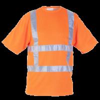 T-shirt Hydrowear Tabor EN471 RWS hoge zichtbaarheid