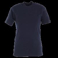 Tshirt Tranemo 5900 FR-AST vlamvertragend