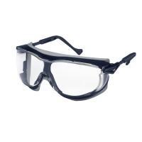 Veiligheidsbril skyguard NT 9175-260 Heldere lens UV 2-1.2.