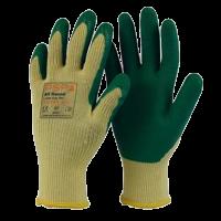Handschoenen 10-180 Top Latex Grip Pro