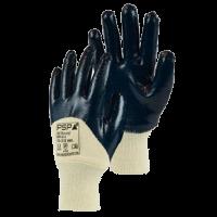 Handschoenen PSP 10-210 Nitril Allround NBRLite