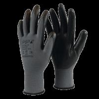 Handschoenen PSP 10-510 Nitrile Foam
