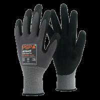 Handschoenen 10-570 Allround NitrileFoam Plus