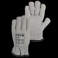 Handschoenen PSP 34-200 Driver Grain