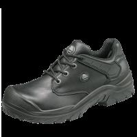 Werkschoenen Bata Walkline ACT115 S3