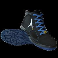 Werkschoenen Dassy Sparta S3