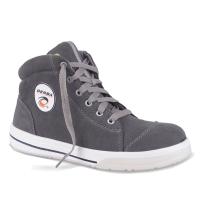 Werkschoenen Gerba Sneaker Next High S3
