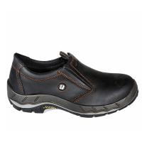 Werkschoenen Grisport 71609 S3 | Zwart