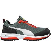 Werkschoenen Puma 64450 S1P SRC ESD