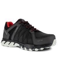 Werkschoenen Reebok 1050 S3