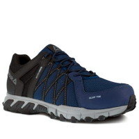 Werkschoenen Reebok 1051 S1P