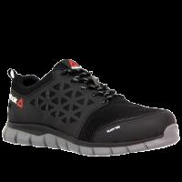 Werkschoenen Reebok 1031 S1P lichtgewicht