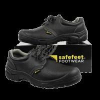 Werkschoenen Safefeet 10-200 S3