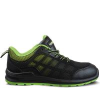 Werkschoenen Safefeet 20-400 Askim S1-P