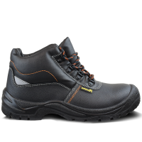 Werkschoenen Safefeet 20-300 Boras S3