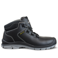 Werkschoenen Safefeet 20-370 Halden S3 metal free