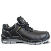 Werkschoenen Safefeet 20-270 Hamar S3 metal free