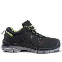 Werkschoenen Safefeet 20-260 Lenvik S3